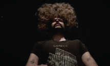 New Justice Video: ON'N'ON