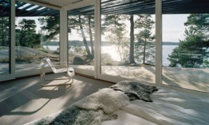 Move Us In: Beautiful Bedrooms (15 photos)