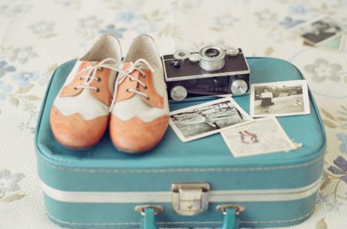 Style-Save-Us-Adventure-Packing