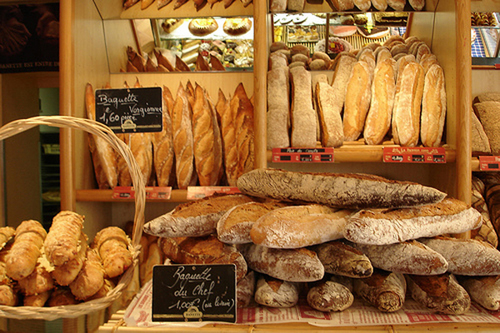 Style-Save-Us-Baguette