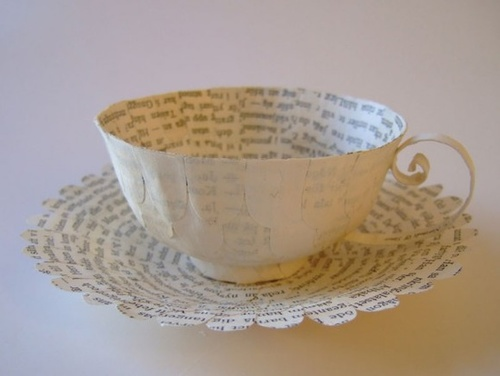 Style-Save-Us-Paper-Cup