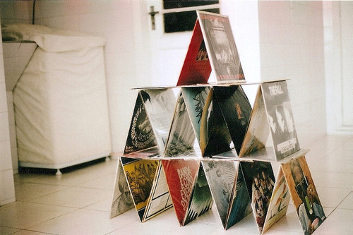 Style-Save-Us-Vinyl-Tower