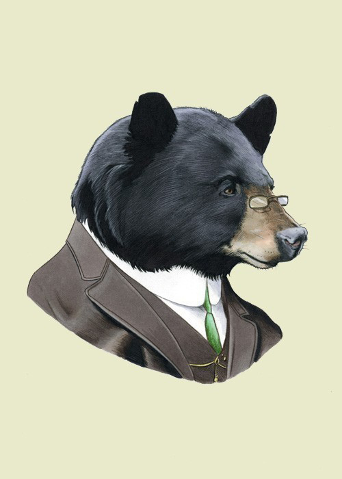 style-save-us-bear-in-suit