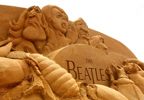 style-save-us-beatles