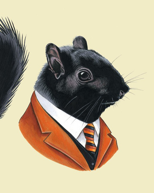 style-save-us-black-squirrel-in-suit