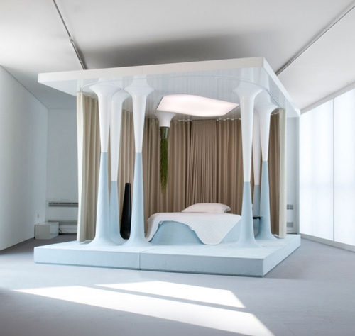 style-save-us-cave-bed