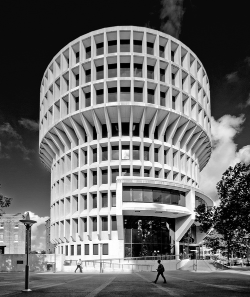 style-save-us-circle-tower
