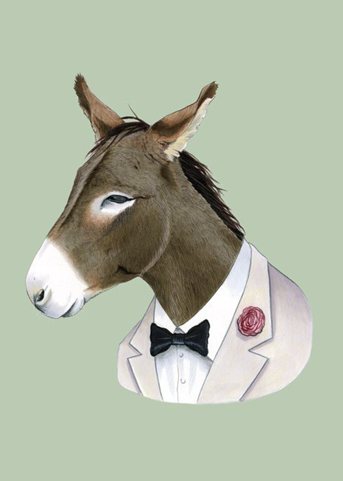 style-save-us-donkey-in-suit