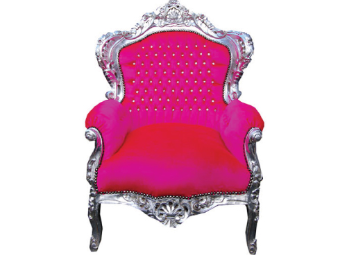 style-save-us-fluorescent-pink-seat