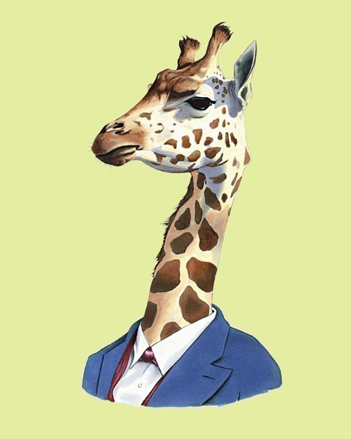 style-save-us-giraffe-in-suit