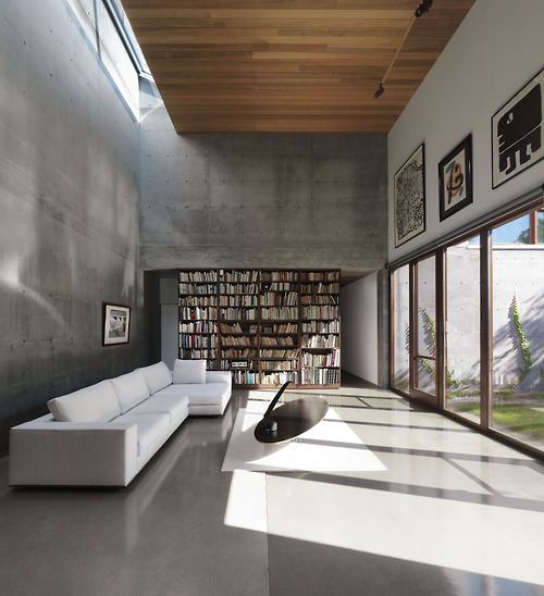 style-save-us-open-room