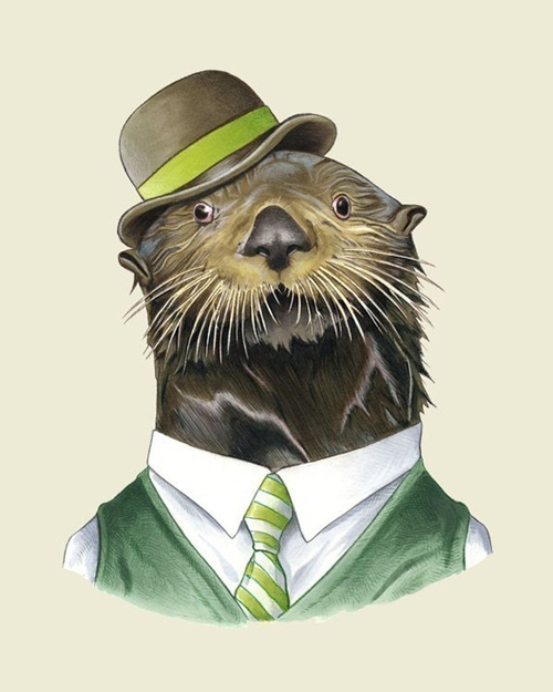style-save-us-otter-in-suit