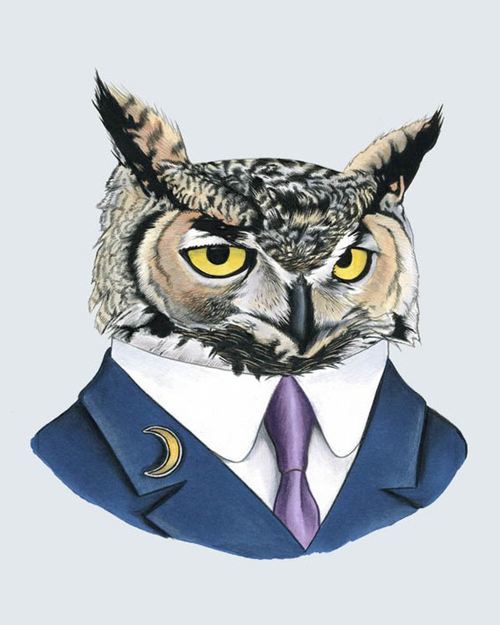 style-save-us-owl-in-suit