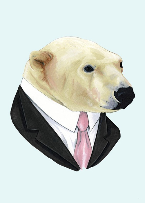 style-save-us-polar-bear-in-suit