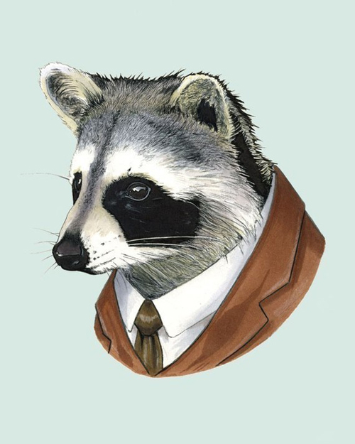 style-save-us-raccoon-in-suit