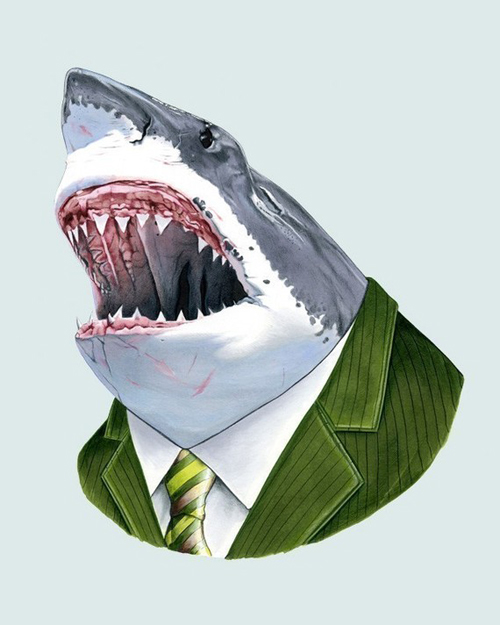 style-save-us-shark-in-suit
