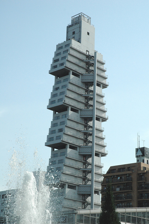 style-save-us-weird-tower