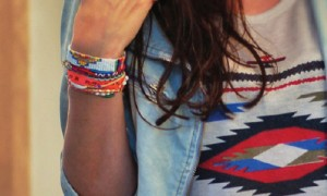 You Need More Wrist Candy (11 Photos)