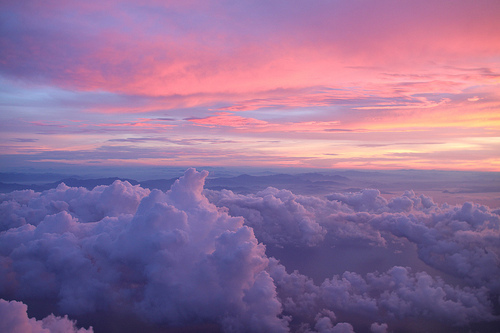 style-save-us-above-the-clouds