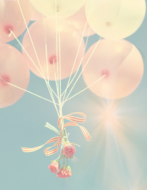 style-save-us-balloons