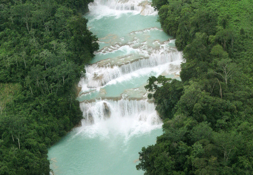 style-save-us-blue-falls