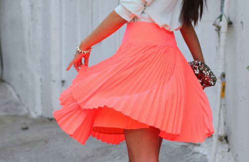 style-save-us-coral