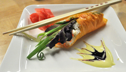 style-save-us-crazy-handroll