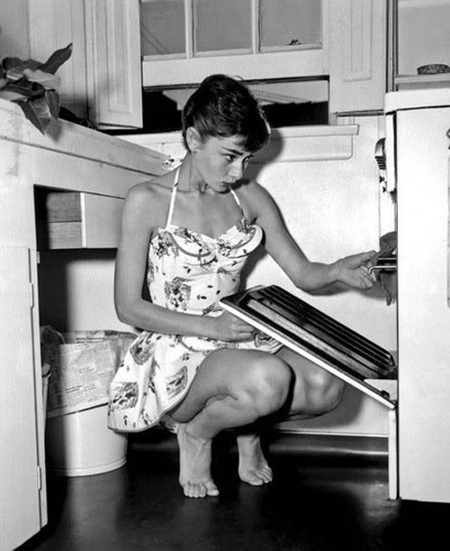 style-save-us-oven