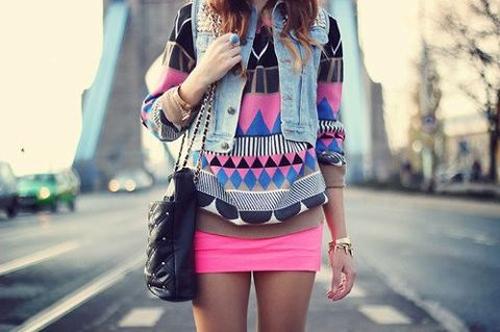 style-save-us-pinked