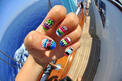 styleaveus-decked-out-nails
