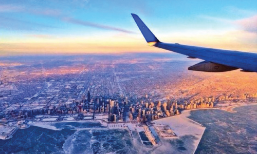 Style-Save-Us-Frozen-Chicago-1