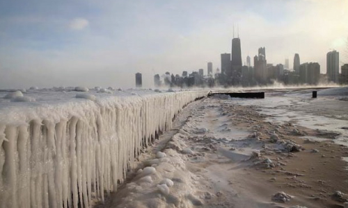 Style-Save-Us-Frozen-Chicago-3