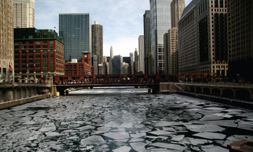 Style-Save-Us-Frozen-Chicago-5