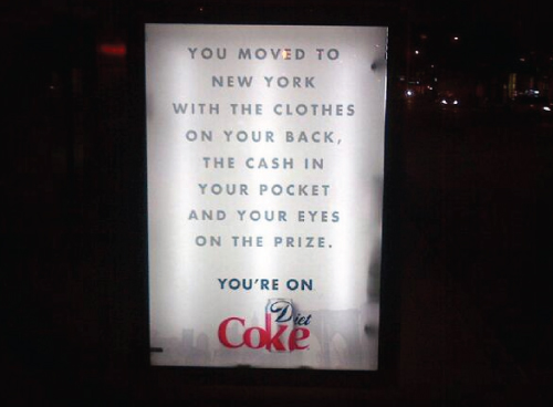 Style-Save-Us-You're-On-Coke-3