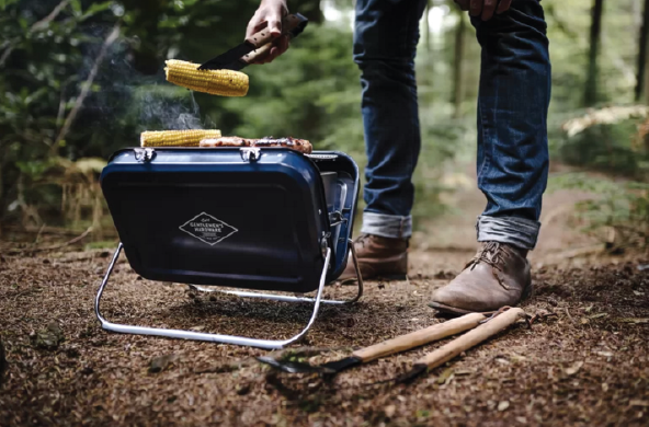 The End of Year 2019 Gift Guide [for] The Outdoorsman
